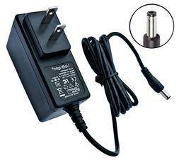24v ac dc adapter for philips hue