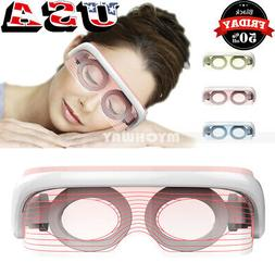 2L Ultrasonic Jewellery Spectacle Cleaning Equipment Glasses