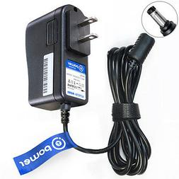AC adapter for Philips golite BLU Light Therapy Device HF333