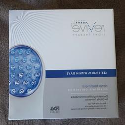 reVive Light Therapy Acne Treatment Essential Collection NEW