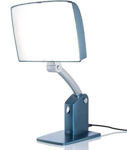 Carex Day-Light Sky Bright Light Therapy Lamp - 10,000 LUX -