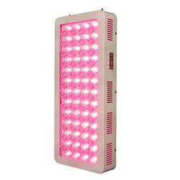 Full Body X500W LED Red Near Infrared Light Therapy 660nm 85
