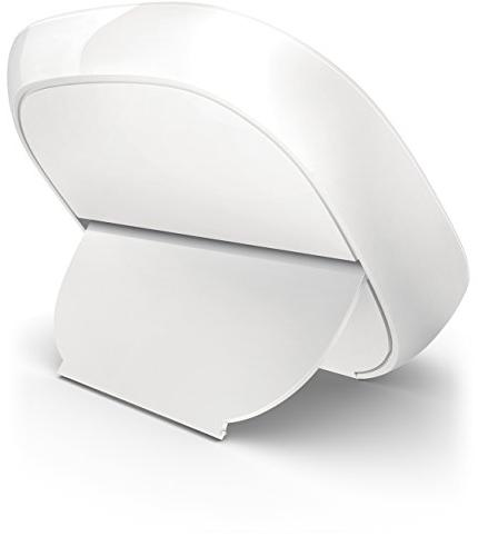Philips goLITE BLU Energy Light Therapy