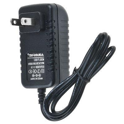 ac adapter for philips golite blu blue