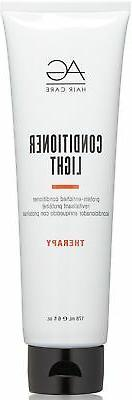 AG Hair Conditioner Light Protein-Enriched Conditioner - 6oz