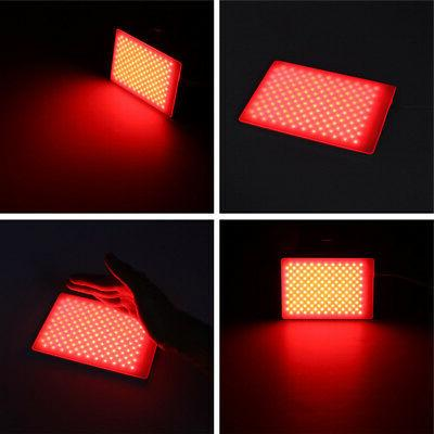Red Light LED Therapy Penetration Relief
