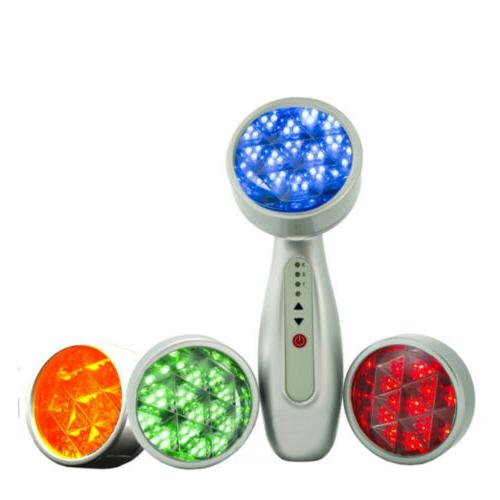 USA Advanced Phototherapy Device Anti-aging From USA
