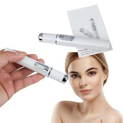 Light Therapy Acne Pen Soft Scar Wrinkle Removal Treatment D
