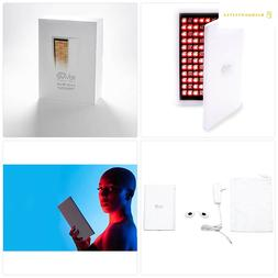 reVive Light Therapy-Look Book-Anti-Aging Facial Therapy Pan