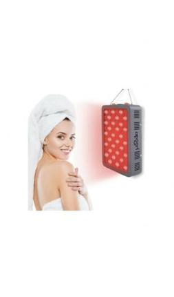 Red Light Therapy Device By Hooga. Red 660Nm Near Infrared 8